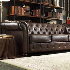 Bradington Young Sofa Quality by Leather Sofa Guide Leather Furniture Reviews Guides And Tips