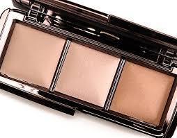 Hourglass Ambient Lighting Palette Review s Swatches