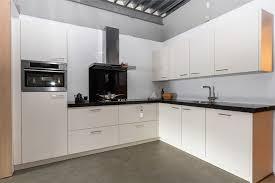 Kitchen Unit Ideas Modern White L Shape Mdf Kitchen Unit Design Ideas Kitchen