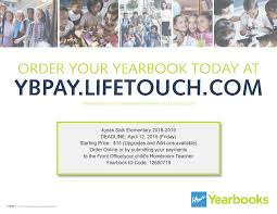 Lifetouch Order Form Diamond Nexus Coupon 2018 Lifetouch Code Canada May Dirty Sex Coupons For Him Printable Free Graduation Outlet Kohls Online Beemer Boneyard Top 5 Dollar Store Deals Ll Bean Promo Maya Restaurant Sports 2015 Jet 25 Off Kindle Cyber Monday White Treatsie February Subscription Box Petsmart Grooming Coupon Totally Wedding Koozies