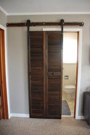 Stylish For Barn Door Tracks — John Robinson House Decor How To Build A Barn Door Track Excellent Diy Doors Rolling Barn Door Track Hdware Design The Life You Want To Live Stanley Sliding Tracks Ideas Trk100 Rocky Mountain Exterior System Doors Why The Longevity Of Stable And Is Important Knobs Home Depot Amazoncom Erfect 66 Ft Antique Style L41 In Fancy Wallpaper With Calhome Top Mount 79 In Stainless Steel Bedroom Rolling Small