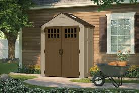 4x6 Plastic Storage Shed by Sheds For Sale Wooden Garden Sheds Storage Shed