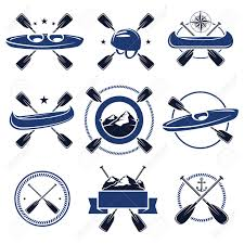 Decorative Oars And Paddles Canada by 4 196 Oar Stock Vector Illustration And Royalty Free Oar Clipart