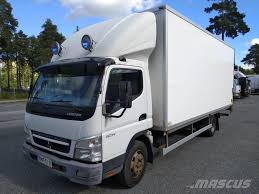 Mitsubishi Fuso Canter-FE85PH/ 420_van Body Trucks Year Of Mnftr ... Filemitsubishi Fuso Fh Truck In Taiwanjpg Wikimedia Commons Mitsubishi 3o Tonne Box With Ub Tail Lift 2014 Blackwells 2001 Fe Box Item Db8008 Sold Dece Truck Range Bus Models Sizes Nz Canter 3c15d Double Cab Tipper 2017 Exterior Fujimi 24tr04 011974 Fv Dump 124 Scale Kit 2008 Mitsubishi Fuso Canter Fe180 Findlay Oh 120362914 The New Fi And Fj Trucks Motors Philippines Double Decker Recovery Truck 2010reg Lez Responds To Fleet Requests Trailerbody Builders New Sales Houston Tx Intertional