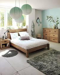 refaire sa chambre pas cher refaire sa chambre refaire sa chambre avec idees et 320 320