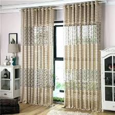 Walmart Curtains For Living Room by Fantastic Walmart Curtains For Living Room Full Size Of Living