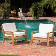 Backyard Lounge Chairs Chair Plans Best Pool 2018 Patio ... Lovely Wooden Deck Chairs Fniture Plans Small Folding 48 Adirondack Lounge Chair Recling Sun Lounger Faszinierend Chaise Outdoor Tables Wooden Lounge Chair Sparkchessco Foldable Sleeping Wood For Sale Diy Chaise Odworking Plans Free Ideas Charis Very Nice And Stud Could Make One To With Plus Old