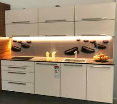 bax küche möbel gebraucht kaufen ebay kleinanzeigen