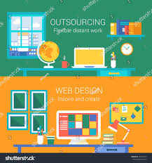 Work From Home Web Design - Home Design Top 10 Nonprofit Web Design Firms Reviewed 100 Work From Home Jobs Uk Ideas Beautiful Can Designers Images Decorating 5 Preparation Tips For A Interview Techacute At Wonderful Awesome Pictures Interior New Simple And House Websites Internet And Designing At