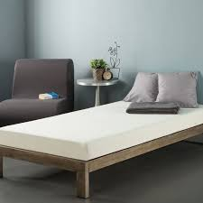 Shikibuton Trifold Foam Beds by 17 Best Guest Folding Bed Images On Pinterest Folding Beds 3 4