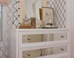 6 Drawer Dresser Walmart drawer sweet 6 drawer dresser walmart ideas modern 6 drawer