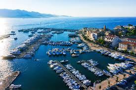 port de florent florent harbour