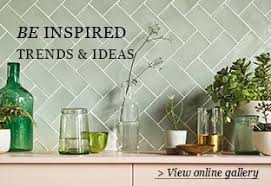 floor tiles wall tiles paint kitchens bathrooms fired earth