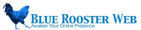 Affordable Website Design and Digital Marketing