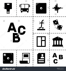 Square Icons Set 13 Editable Filled Stock Vector (Royalty ... Assignment Writing Services Equine Canada Remove Resume I Am In A Dice Pit Cuphead Dice Resume Search Cute Online For Your Sourcing Using Boolean Youtube Thirdparty Sver Has Been Leaking Personal Rsum Pdf Form Templates As Well Finder New Sample Zillionrumes Review Best Recruiting Service Petion Letter 2019 Template For Signatures Job Best Jobsearch Free
