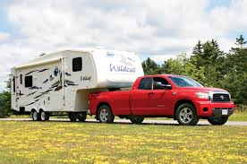 Towing Rules And Regulations Throughout Canada - Truck Trend Rv Towing Tips How To Prevent Trailer Sway Tow A Car Lifestyle Magazine Whos Their Fifth Wheel With A Gas Truck Intended For The Best Travel Trailers Digital Trends Tiny Camper Transforms Into Mini Boat For Just 17k Curbed Rules And Regulations Thrghout Canada Trend Why We Bought Casita Two Happy Campers What Know Before You Fifthwheel Autoguidecom News I Learned Towing 2000lb Camper 2500 Miles Subaru Outback