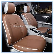 Luxury Leather Auto Car Seat Cover Design Comfortable Heating Car ... Toyota Wish Accura Synthetic Leather Seat Cover 11street Malaysia Amazoncom Super Pdr Luxury Pu Leather Auto Car Seat Covers 5 Seats Suv Truck Cushion Front Bucket Fitted For Cars Cheap Faux Black Leatherette For Clazzio 2016 2018 Toyota Prius Priuschat Newsfeed Truck Leather Seat Covers Truckleather Shop Oxgord Synthetic 23piece And Van Interiors Classic Soft Trim