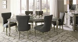 Dining Room Sets With Bench Seat Unique Contemporary Wood Table Luxury For