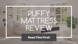 Puffy Vs Purple Mattress Archives - ILove Good Mattresses Mattress Sale Archives Unbox Leesa Vs Purple Ghostbed Official Website Latest Coupons Deals Promotions Comparison Original New 234 2019 Guide Review 2018 Price Coupon Code Performance More Pillow The Best Right Now Updated Layla And Promo Codes 200 Helix Sleep Com Discount Coupons Sealy Posturepedic Optimum Chill Vintners Country Royal Cushion