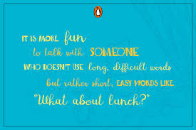 Winnie The Pooh Quotes Pooh by 5 Quotes From Winnie The Pooh That Define Life U2013 Penguin India Blog