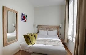 100 Mama Paris Hotel Du Printemps Official Site 2star Charm