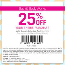 Reach Records Coupon Code. Fitness Fashions Coupon Code Wayfair Coupon Code 10 Off Entire Order Coupon Wayfaircom Vanity Planet Shipping Orlando Ale House Printable Coupons Butterball Deli Bevmo July 2019 Discount For Two Smiles The Queen Hel Performance Discount Amazon Codes How To Apply Promo Disney World 20 Shop Lc Promo Wayfair 2018 Littlest Pet Shops Toys Professional Code November 100 Off