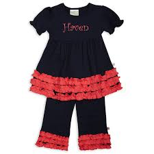 Navy Coral Squinchy Cotton Ruffle Capri Set At ... Mom Approved Costumes Are Machine Washable And Ideal For Coupons Coupon Codes Promo Promotional Girls Purple Batgirl Costume Batman Latest October 2019 Charlotte Russe Coupon Codes Get 80 Off 4 Trends In Preteen Fashion Expired Amazon 39 Code Clip On 3349 Soyaconcept Radia Blouse Midnight Blue Women Soyaconcept Prtylittlething Com Discount Code Fire Store Amiclubwear By Jimmy Cobalt Issuu Ruffle Girl Outfits Clothing Whosale Pricing Milly Ruffled Sleeves Dress Fluopink Women Clothingmilly Chance Tie Waist Sheer Sleeve Dress