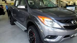 New Mazda BT 50 Pro Eclipse 2015 (black) By WorldStyling.com New For 2015 Mazda Jd Power Cars Filemazda Bt50 Sdx 22 Tdci 4x4 2014 1688822jpg Wikimedia 32 Crew Cab 2013 198365263jpg Cx5 Awd Grand Touring Our Truck Trend Ii 2011 Pickup Outstanding Cars Used Car Nicaragua Mazda Bt50 Excelente Estado Eproduction Review Toyota Tundra With Video The Truth Dx 14963194342jpg Commons Sale In Malaysia Rm63800 Mymotor