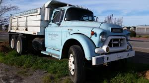 1950s GMC 550 Dump Truck | Trucks And Truck-Tractors Class 8 ... Gm Revives Vered Tripower Name For New Fuelefficient Four Firstever Chevrolet Silverado 456500hd Trucks Shipping Moves To Challenge Ford In Us Commercial Fleet Sales Reuters Considering The Sale Of Its Medium Duty Trucks Intertional Thirty Years Gmt 400series Hemmings Daily Community Meadville Pa New Used Cars Suvs Business Elite Benefits And Info Lynch Truck Center Revolution Buick Gmc High Prairie Ab General Motors Picks Up Market Share Pickup Truck War With Colorado Canyon Fleet Midsize Silver Star Thousand Oaks Serving Ventura Simi Filec4500 4x4 Medium Trucksjpg Wikimedia Commons