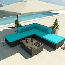 Ebay Patio Furniture Sectional by Outdoor Furniture Ebay Outdoor Goods