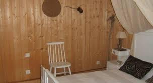 chambre d h e cap ferret best price on villa 2 chambres bungalow cap ferret piscine in cap
