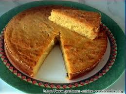 cuisiner le manioc gâteau de manioc par christian antou goutanou cuisine de l île de