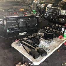 100 Mobile Truck Repair Near Me Outlaw Mobile Truck Repair Home Facebook