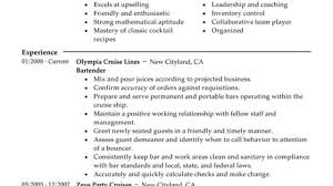 Bartender Resume Examples – Free To Try Today | MyPerfectResume Bartender Resume Skills Sample Objective Samples Professional Cover Letter For Complete Guide 20 Examples Example And Tips Sver Velvet Jobs Duties Forsume Best Description Of Hairstyles Mba Pdf Awesome Nice Impressive That Brings You To A 24 Most Effective Free Bartending Bartenders
