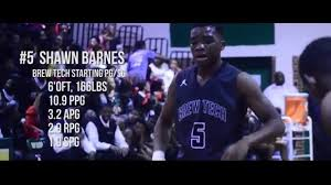 Shawn Barnes High School Basketball Highlight Reel - YouTube Six Local Football Teams In Ap Rankings Beaumont Enterprise Christs College V Christurch Boys High Photos And Images Getty Teens Capture Our Chaotic Times With Stunning Vice Athlete Of The Week Myla Barnes Trotwoodmadison School Clippings Lancaster Mennonite Historical Society Child Development Laura James Bowie Snoop Doggs Son Cordell Broadus Quits Ucla Team Sicom School Norman North Nearly Missed Out On Coach Head Class 2017 Nicole Kyndal Parkview Arts Sunset Apollos Baseball