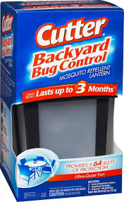 Natural Mosquito Control Mosquito Proof Your Yard This Year Image ... Mosquitoproofing Your Garden French Gardener Dishes Mosquito Control Backyard Ponds Home Outdoor Decoration How To Reclaim Yard From Mosquitoes Wisconsin Mommy Mosquitoproof 0501171 Youtube Natural Proof This Year Image 59 Best Images About Dreaming Living On Pinterest 9 Ways Mosquitoproof For Summer Drainage Medium Tips Hgtvs Decorating Design Blog Hgtv