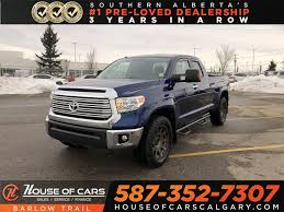 Pre-Owned 2015 Toyota Tundra Limited / Back Up Camera / Heated ... 2016 Nissan Titan Xd Sv 4x4 Cummins Diesel Navi Backup Camera Waterproof Rv Truck Bus Car Ir Back Up Camera Night Vision Rear View Finally Got My Backup Camera Installed Page 14 Ford F150 F1blemordf2tailgatecameraf350 Best Backup For Trucks Drivers In 2018 Preowned 2008 Lariat Crewcab Tow Pkg Wireless Vehicle Hd Monitor Toyota Tacoma Trd Offroad 4x4 Loaded Jbl Plcmtr5 Weatherproof Rearview For Trailer New 2019 Ram 1500 Sport Remote Start Heated Seats Apple Carplay Podofo 7 Reverse With