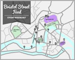 All Wrapped Up – A Guide To Bristol's Street Food - | Food & Drink ... Mo Food Truck Fest Saturday September 17 2016 Upcoming Events South Main Mardi Gras Bar Crawl I Love Memphis City Of Tacoma Rolls Out Regulations And Policies For Curbside Freeing Trucks Dtown Grand Rapids Inc Finder Find Your Favorite Food Trucks Quickly Illustrated Miniature Golf Course Map Rodeo Christiansburg Cbes Heard On Hurd Twitter Here Is Our Map Vendors Festival Fundraiser Opening With Network Blog Parking A Handmade Holiday League Launches App Utah Business Battle The All Stars Rocket Mom