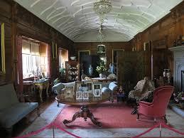 100 Victorian Era Interior Decorative Arts Wikipedia The Free Encyclopedia