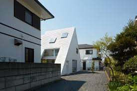 100 Suppose Design Office Toshiyuki Yano House In Utsunomiya