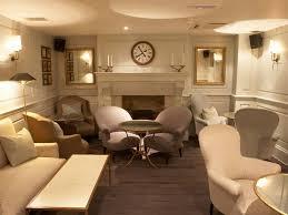formal living room interior design in narrow room 4 home ideas