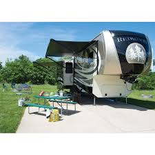 Solera Patio Awning - Power - RV Patio Awnings - Camping World Sprinter Manual Awning Demstration Youtube Appears End Cap All Manufacturers Which Purchased Units I Power Electric Rv Wind Sensor Patio Dumping During Awnings Camping World Chrissmith Photos U Uucaravan Images Dorema Traveller Air Weathertex Coachmen Chaparral Wheel For Sale By Owner Rv Online Repairing My Dead Best Collections Hd Gadget Windows Mac Android Cafree Cversion Of Colorado Dometic Motorhome Biking Day Mtb Mountain Bike