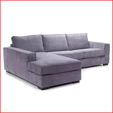 conforama fr canapé 41376 29 inspirant canapé et fauteuil cuir