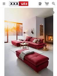 sofa hocker wohnzimmer in 67319 wattenheim für 50 00 zum