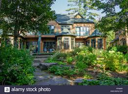 100 Weekend Homes Cottage Or Weekend Homes In Dwight Ontario Canada Near