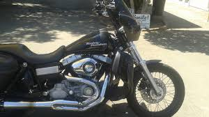Craigslist Chattanooga Tn Motorcycles   Carnmotors.com Craigslist Las Vegas Cars And Trucks By Owner 1920 New Car Specs 1957 Chevrolet Bel Air For Sale Near Chattanooga Tennessee 37421 Used Indian Chief Motorcycles In Georgia Youtube And Washington Dc Best Image Truck Personals Tn N Trailers Usa Accsoriestrailer Repair Tn Inspirational 1963 Honda 305 Dream For Sale Walk Around Video Of