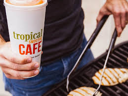 Tropical Smoothie Cafe In Columbus, OH - Local Coupons August 2019 Freebie Friday Fathers Day Freebies Free Smoothies At Tropical Tsclistens Survey Wwwtlistenscom Win Code Updated Oasis Promo Codes August 2019 Get 20 Off On Jordans Skinny Mixes Coupon Review Keto Friendly Zero Buy Smoothie Wax Melts 6 Pack Candlemartcom For Only 1299 Coupons West Des Moines Smoothies Wraps 10 Easy Recipes Families On The Go Thegoodstuff Celebration Order Online Cici Code Great Deals Tv Cafe 38 Photos 18 Reviews Juice Bars Free Birthday Meals Restaurant W Food Your
