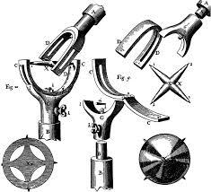 robert hooke u0027s u0027universal joint u0027 and its application to sundials