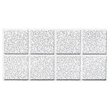 Fiberglass Ceiling Tiles Menards by Tile 2 X 4 Ceiling Tile Popular Home Design Interior Amazing
