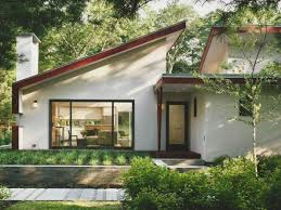 Modern Front Porch Overhang Decorations Simple Modern Front Porch Home Exterior Design Ideas Veranda For Small House Youtube Designer Homes Tasty Landscape Fresh On Designs Ranch Divine Window In Decorating Donchileicom 22 Fall Veranda Stories A To Z House Plan Interior 65 Best Patio For 2017 And Goodly Beautiful Photos Amazing